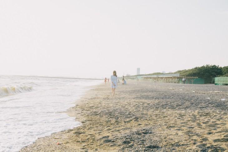 初めまして✩いなげの浜担当、木下愛季子です