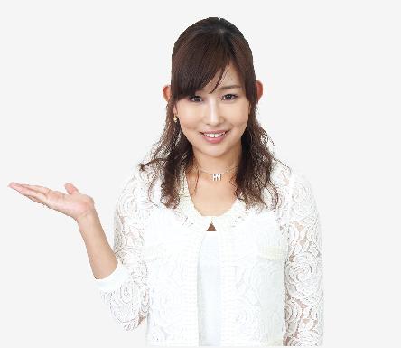 06工藤久美子