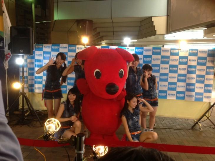写真 (7)jiko