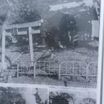 昔・昆陽神社