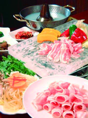 新規_韓国料理おいそ