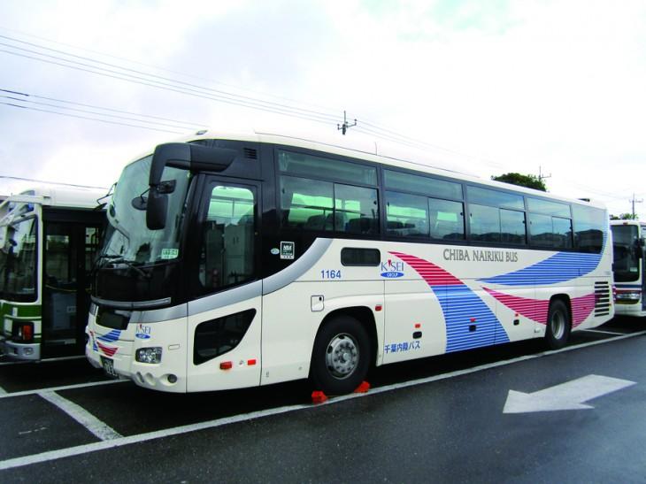 新規_内陸バス_IMG_0662