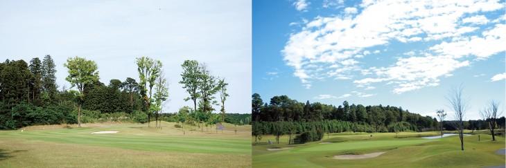 chibashimin-golf-jou
