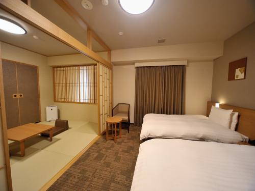 room_in