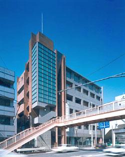 hanedahotel01