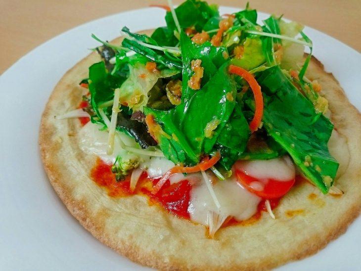 「Organiccafe&restaurant ひつき屋」6/17(金)グランドオープン!@フェスティバルウォーク蘇我