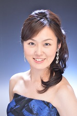 新人賞サポートプログラム「堤怜子&東京フィルハーモニー交響楽団弦楽四重奏」<7/29(金)>