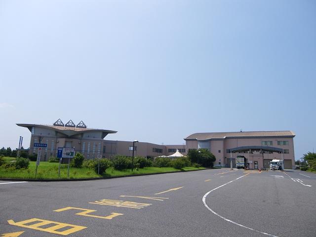 親子リサイクルチャレンジ教室@新浜リサイクルセンター<8/3(水)>