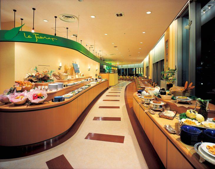 restaurant_1l