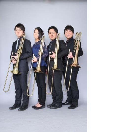 アフタヌーンコンサート@青葉の森公園芸術文化ホール<12/23(金・祝)>