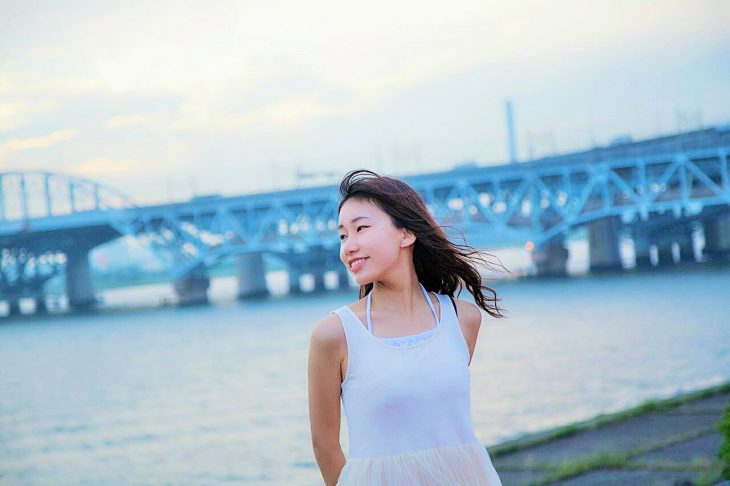yurina-2