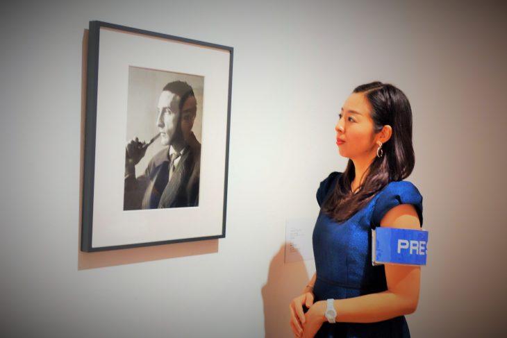 ✿千葉市で芸術鑑賞✿ 千葉市美術館「小川信治−あなた以外の世界のすべて」