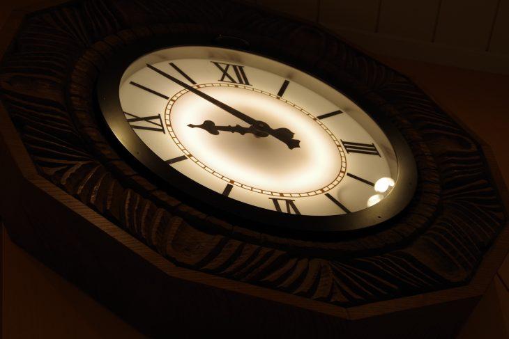 「pm10:00 時計」の画像検索結果