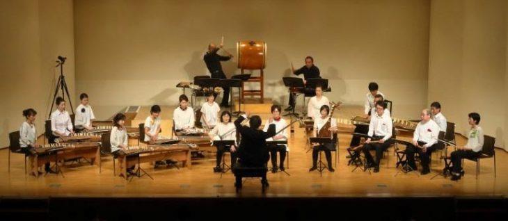 プロムナードコンサートvol.24@青葉の森公園芸術文化ホール<2/11(土)>