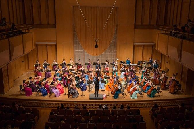 第14回~親子で楽しむ~クラシックコンサート@千葉市民会館<1/22(日)>