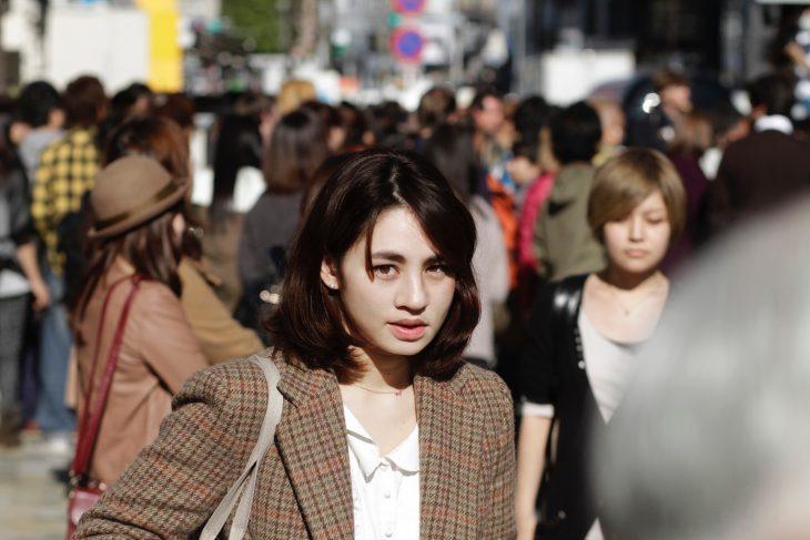 山崎雄策写真展(仮称)@千葉市民ギャラリー・いなげ<4/5(水)~5/7(日)>