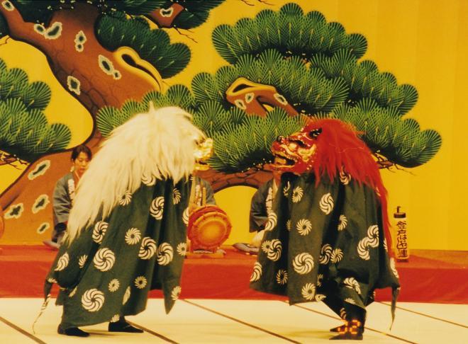 第46回千葉市民芸術祭@千葉市生涯学習センター 他<2/26(日)~3/26(日)>