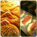 FB_IMG_1490242792931.jpg
