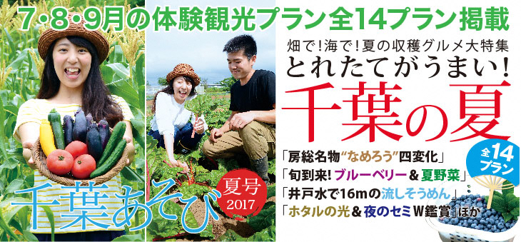 04千葉観光協会バナー