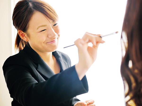 ザ・サーフスタッフのお仕事体験☆<8/7(月)>