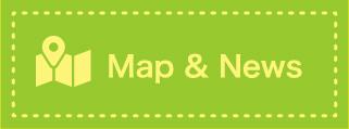 Map&Newe