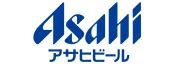 アサヒビール株式会社 千葉統括支社