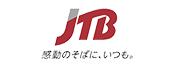 株式会社JTBコーポレートセール法人営業千葉支店