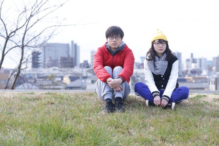 第10回ちば映画祭@千葉市生涯学習センター<前夜祭3/29(金)、本祭3/30(土)、31(日)>