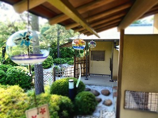 千葉市で楽しめる真夏のイベント・キャンペーン&グルメ情報☆2019【7/13~】