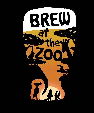 BREW at the ZOO@千葉市動物公園<9/5・6・12・13・19・20・21・22・26・27>