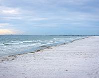 「駅からハイキング」アーバンビーチ海浜幕張・稲毛海岸からの眺望を楽しみながら新名所を散策@海浜幕張駅<10/16(金曜)~18日(日曜)>